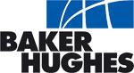 Pipeline Seminar Sponsor: Baker Hughes